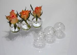 3er vase (2)