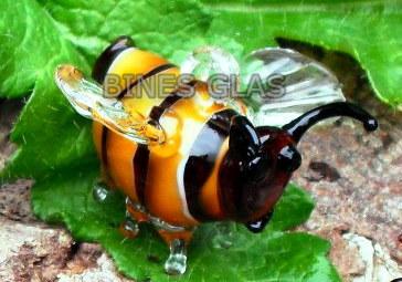 Bienen 003 - Kopie - Kopie